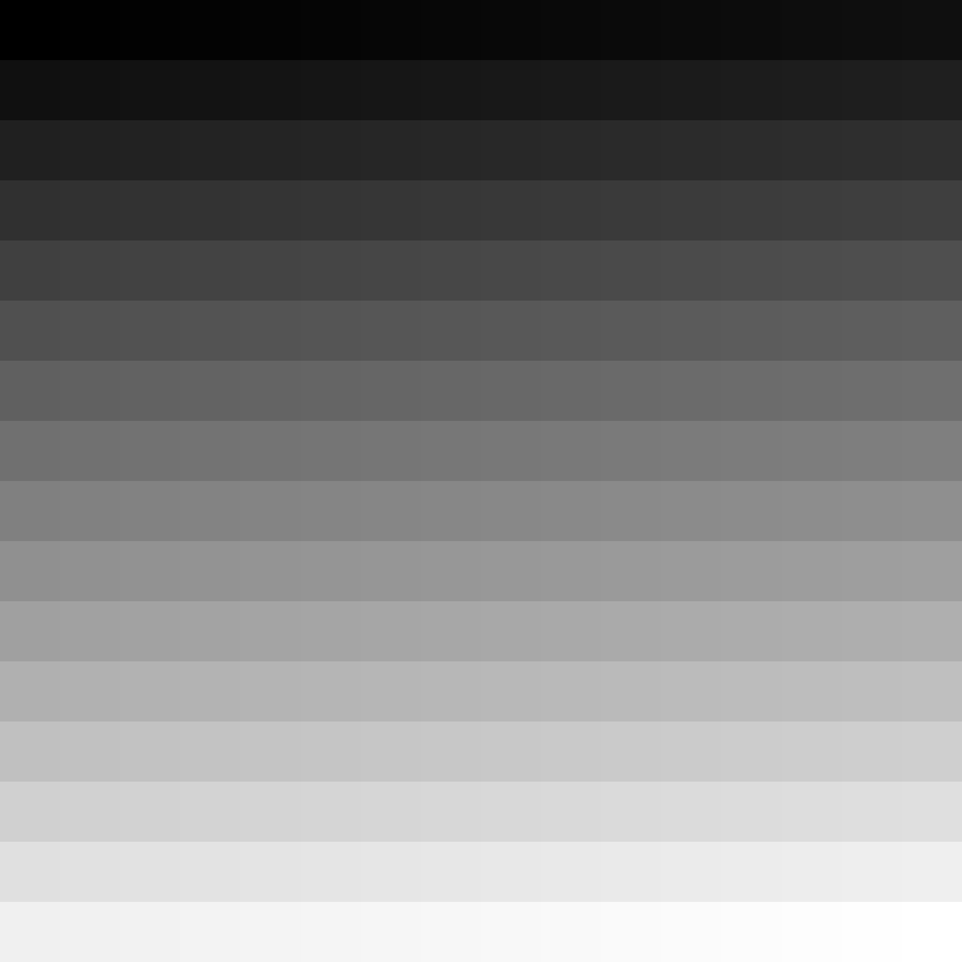 Как сделать фото серым цветом